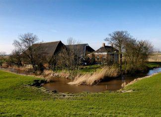 VEH: 'Groningse huizen lopen nog jarenlang kans op schade door gasbevingen'