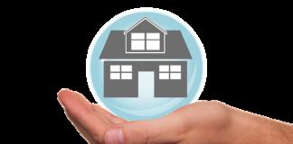 Oversluiters domineren hypotheekmarkt