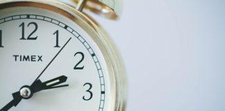 Hypotheekadviseur vergeet verstrijken datum financieringsvoorbehoud en moet €3000 vergoeden