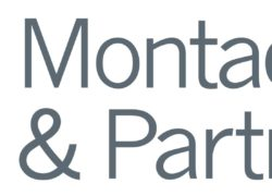 LNBB gaat op in Montae & Partners