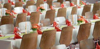 Verzekeraars bruiloften gaan verschillend om met coronadekking