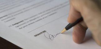 Moneyview zet coronamaatregelen van geldverstrekkers op een rij