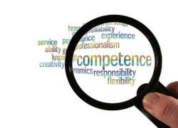 Slagingspercentage initieel examen Hypothecair Krediet zakt langzaam weg