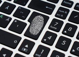 Traditionele inbraak loopt terug, cybercrime blijft groeien