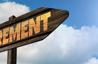 Aon: Werkgevers moeten personeel bewust maken van pensioen