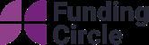 Leenplatform Funding Circle vertrekt uit Nederland