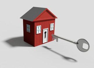 Vereniging Eigen Huis wil bescherming huiseigenaren tegen gevolgen coronacrisis