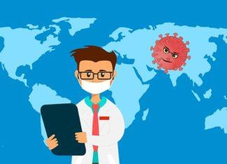 Coronavirus kan ook pensioenverzekering raken