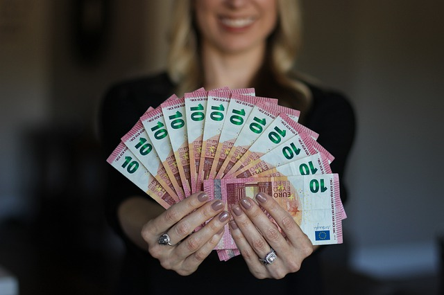 MoneyView: Gedifferentieerde persoonlijke leningen zijn de trend