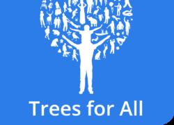 Zwitserleven gebruikt vervallen kleine pensioenen voor aanleg bos