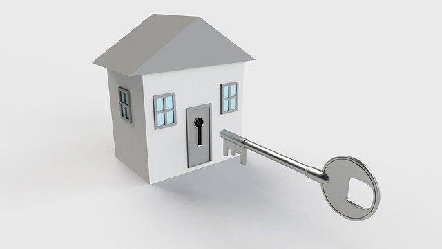 CPB: Meer welvaart na afschaffen hypotheekrenteaftrek