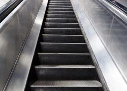Volmachtmarkt zit in de lift