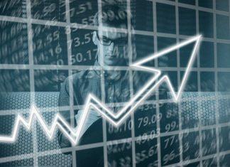 Hypotheker ziet grootste rentestijging sinds begin coronacrisis