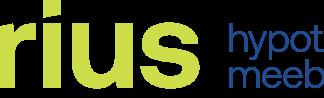 Nieuwe tool Florius helpt hypotheekadviseur bij beheertaak
