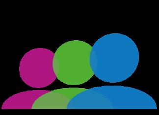 Consumentenorganisaties starten petitie voor transparante kosten kapitaalverzekeringen