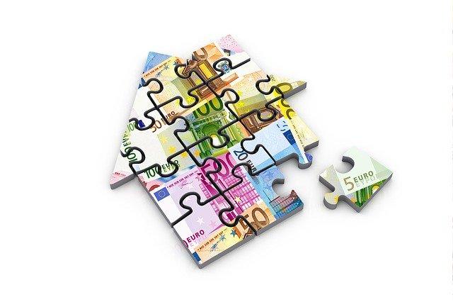Coronacrisis begint consumentenvertrouwen in woningmarkt aan te tasten