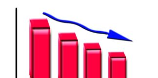 Kifid: Wanneer beleggingsverzekering zijn waarde verliest, moet tussenpersoon ingrijpen