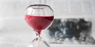 Doorlooptijd hypotheekaanvragen bijna verviervoudigd sinds coronacrisis