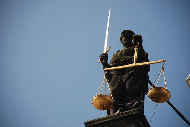 Hof: Achmea mag geen NIVRE-lidmaatschap eisen van contra-experts