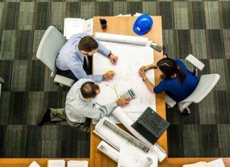 AFM: Nadruk op targets bij financiële onderneming leidt tot schadelijk gedrag richting klant