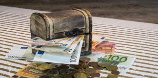 Kredietverstrekkers concurreren met rentetarieven