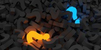 'Omschakeling naar vaste pensioenbijdrage vergt extra voorlichting aan deelnemers'