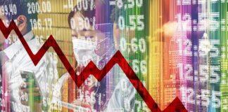 Coronacrisis kan leiden tot nieuwe eurocrisis