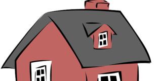 Huizenkoper wil juist nu zijn slag slaan