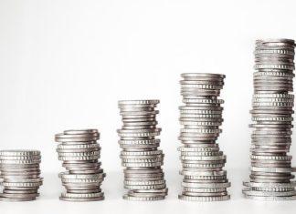 DNB: verzekeraars mogen weer dividend uitkeren
