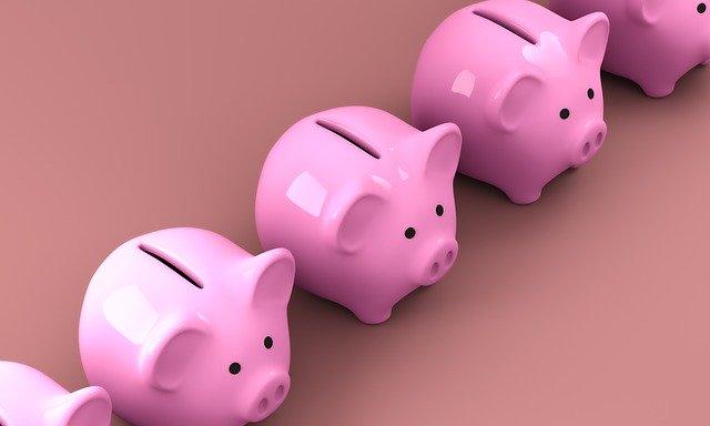 Achmea, Pensioenfonds PGB en ict-bedrijf CGI samen in platform pensioenadministratie