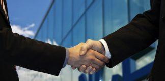 Veel overnames in intermediaire adviesmarkt