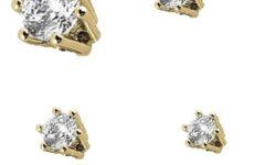 "Assurantiemuseum : ""Diamonds are a girls best friend"""