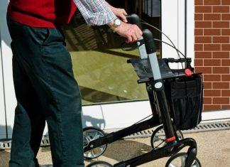 Jongeren kunnen rekenen op pensioenval door langdurig lage rente