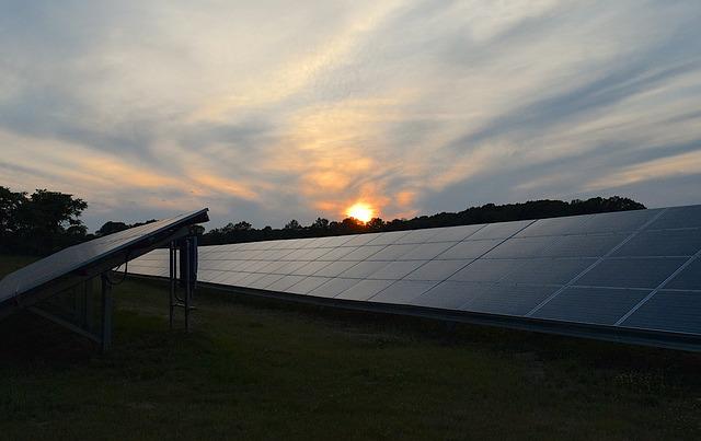 'Landelijke richtlijn nodig voor inschatten risico's zonnepanelen'