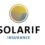 Solarif lid van netwerk van UNIBA