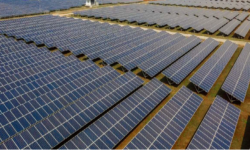 Zonnige verzekeraar Solarif kiest voor realXS-verzekeringssoftware