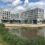 Achmea Bank, Centraal Beheer en Syntrus Achmea slaan handen ineen