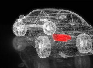 'Autoschadeherstelbranche moet kwaliteitsslag maken'