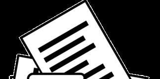 HDN start nieuwe dienst hypotheekdata delen op dossierniveau