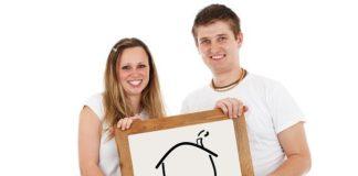 'Consument ziet steeds vaker af van hypotheekrenteaftrek'