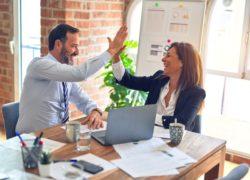 Aon: vitale werknemers laten bedrijf excelleren