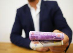 Aantal jonge huizenkopers stijgt met een vijfde