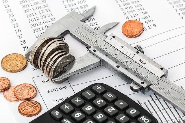 Kassa en Geldbelangen bereiden megaclaim tegen banken voor