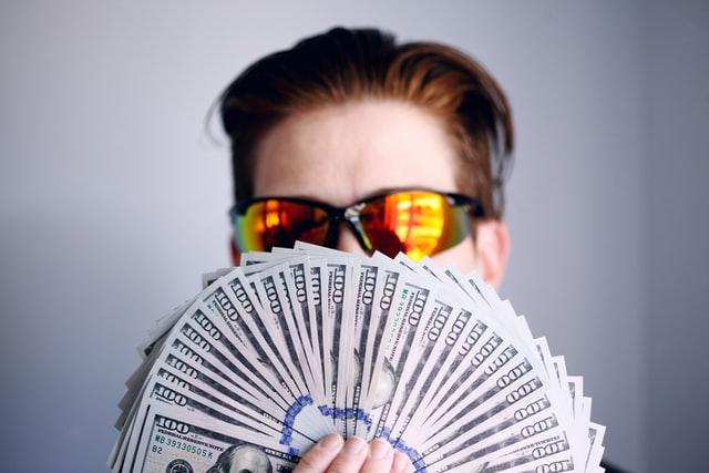 BKR ziet sterke afname gemiddeld kredietbedrag