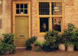 'Verplichte lening voor verduurzaming eigen woning is een no-go'
