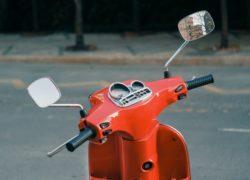 Uniform schadeoverzicht scooter- en brommerpolissen komt eraan
