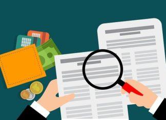 Verbond: overgangsregeling pensioenakkoord is ontoereikend
