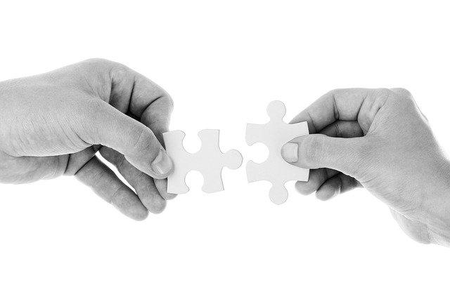 DIAS Software en Visma Verzuim gaan samenwerken