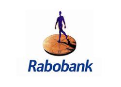 Rabo Assurantie Makelaardij lid van VNAB