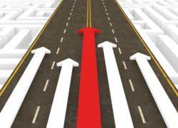 Lage rentestand doet aantal beleggingsgebonden lijfrentes groeien